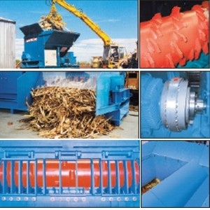 particle board waste wood